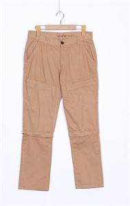 Picture of Le Reve Cargo Pant - MGP14101