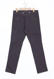 Picture of Le Reve Cargo Pant - MGP14090