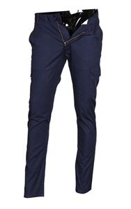 Picture of Le Reve Cargo Pant - MGP14105