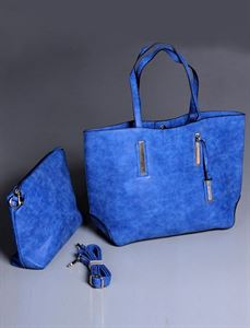 Picture of Le Reve Hand Bag - LHB14055
