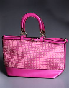 Picture of Le Reve Hand Bag - LHB14056