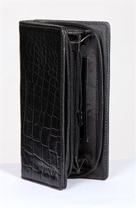 Picture of Le Reve Women's Wallet - LHP14051