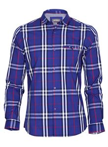 Picture of Le Reve Long Sleeve Casual Shirt - MLCS14327