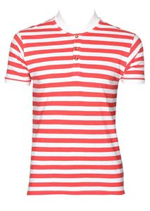 Picture of Le Reve Short Sleeve Polo - MSPO14210