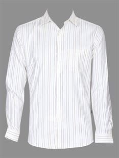 Picture of Le Reve Formal Shirt - MLFS14201