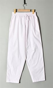 Le Reve Trousers Pajama - MPT14053