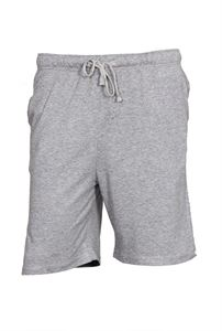 Picture of Le Reve Boxer Pant - MBP14057