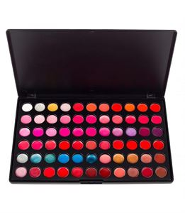Picture of 66 LIP PALETTE