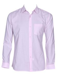 Picture of Le Reve Formal Shirt - MLFS14197