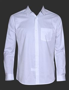 Le Reve Formal Shirt - MLFS14196