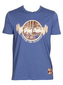 Picture of Le Reve T-shirt - MSTS14470