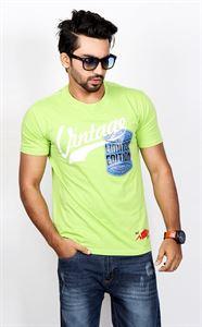 Le Reve T-shirt - MSTS14456