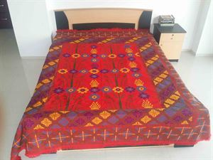 Picture of Nakshi kantha-code: NK-74