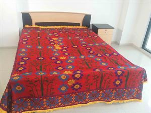 Picture of Nakshi kantha-code: NK-71