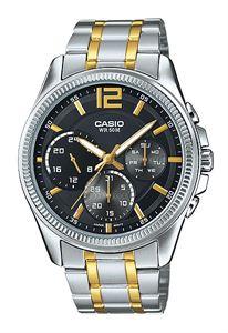 Picture of CASIO MTP-E305SG-1AVDF