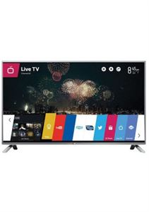 Picture of  LG 60″ LF650T 3D LED TV