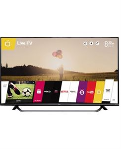 "Picture of LG 70"" (177CM) 70UF770T 4K ULTRA HD WEBOS 2.0 SMART TV"