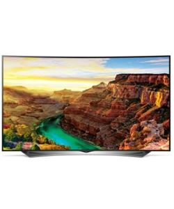 "Picture of LG 79"" (200CM) 79UG880T 4K ULTRA HD WEBOS SMART TV"