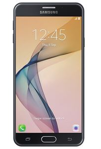 Picture of Samsung Galaxy J7 Prime-Black
