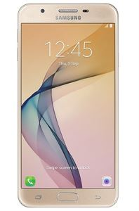 Picture of Samsung Galaxy J7 Prime-Gold
