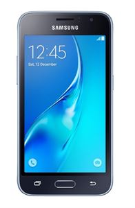 Picture of Samsung Galaxy J1 2016 Edition - Black