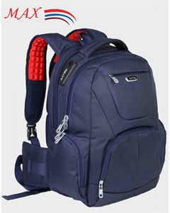 Picture of MAX Backpack M-603