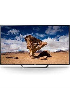SONY BRAVIA W652D Full HD Internet LED WiFi TV