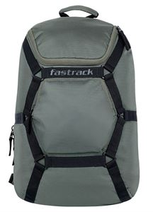 Picture of FASTRACK AC030NGR01