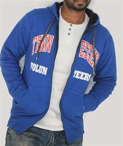 Men's Hoodies - 4