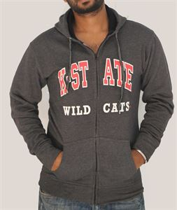 Men's Hoodies - 6