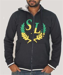 Picture of Men's Hoodies - 8