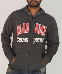 Picture of Men's Hoodies - 9