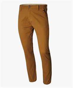 Picture of Men's Gabardine Pant -1