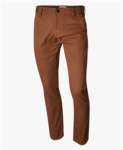 Picture of Men's Gabardine Pant -3