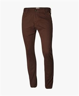Picture of Men's Gabardine Pant -4