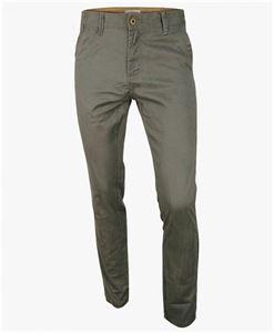 Picture of Men's Gabardine Pant -6
