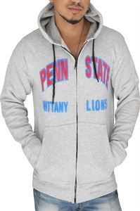 Picture of Men Hoodies ESH402