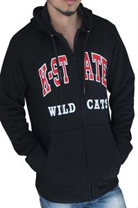 Men Hoodies ESH403