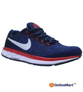 Picture of  Nike Keds 17001