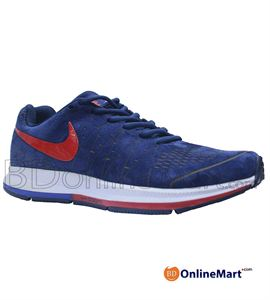 Picture of  Nike Keds 17002