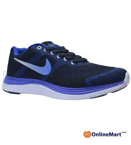 Picture of  Nike Keds 17004