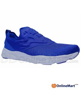 Picture of Reebok Walking Shoes MKE-88850