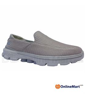 Picture of Skechers Walking Shoes MKE-88854