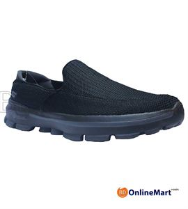Picture of Skechers Walking Shoes MKE-88853