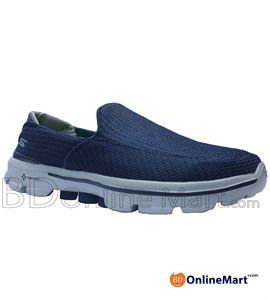 Picture of Gogamat keds 17003