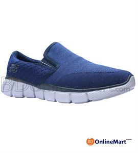 Picture of Gogamat keds 17004