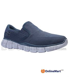Picture of Skechers Walking Shoes MKE-88852