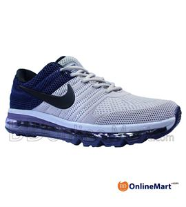 Picture of  Nike Keds 17008