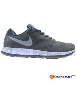 Picture of  Nike Keds 17010