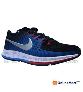 Picture of  Nike Keds 17012